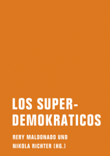 Los Superdemokraticos